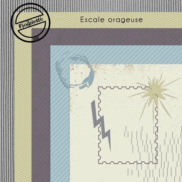 PBS-EscaleOrageuse-Flolinette-Présentation