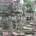 preah khan_sanctuaire_02