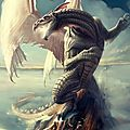 images-dragons-p