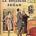 Revanche de Sedan