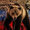 Russie, ukraine, poutine, et toute cette sorte de choses... (suite)