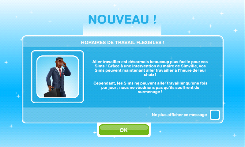 comment gagner argent sims iphone