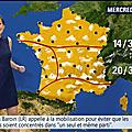 danielaprepeliuc07_2017_06_12_meteoBFMTV