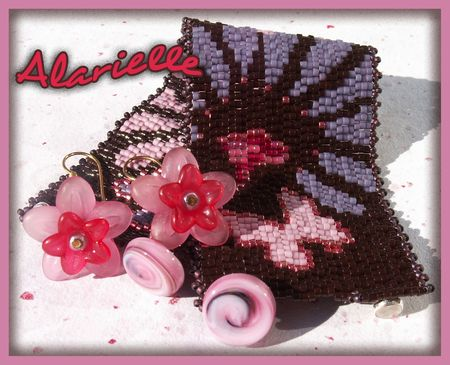 fleurs_mauves2