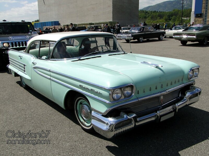 oldsmobile-dynamic-88-holiday-sedan-1958-01