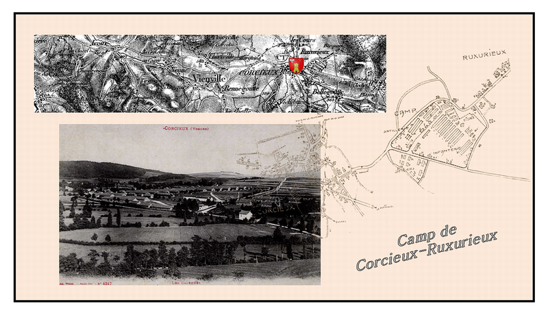Camp_de_Courcieux_Ruxurieux