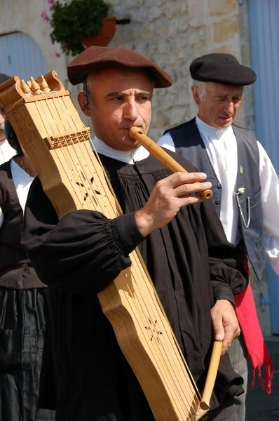 2008-07-cuyala-st-sorlin_0916