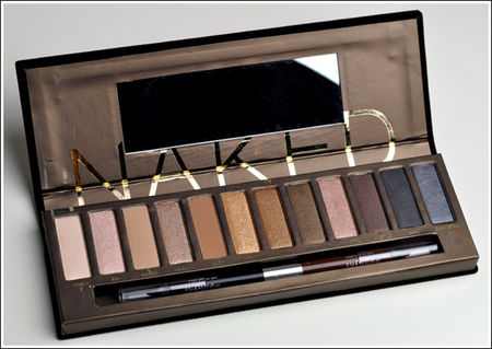 urbandecay_nakedpalette007