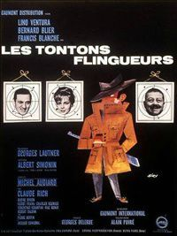 tontons_flingueurs