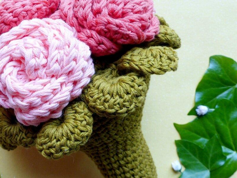 05-bouquet-mariee-crochet-fleur-diy-14