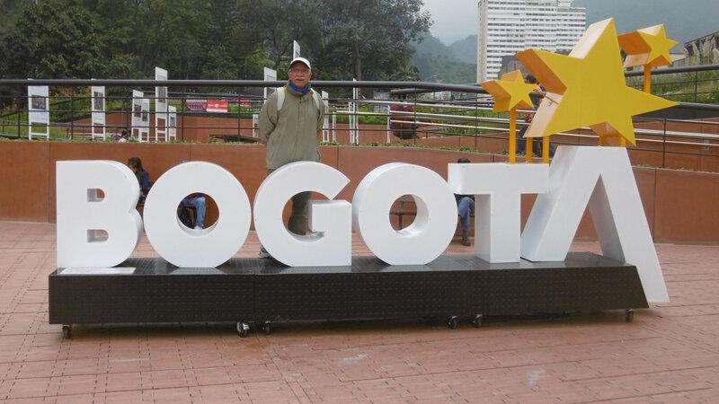 1 - BOGOTA (2)