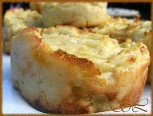 muffins_800