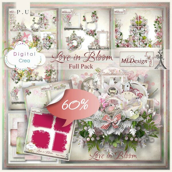 mldesign_loveinbloom_bundle_pw