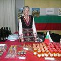 Christmas Bazaar 2009