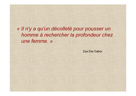 07_Citations_philosophiques_feministes__Compatibility_Mode__7_