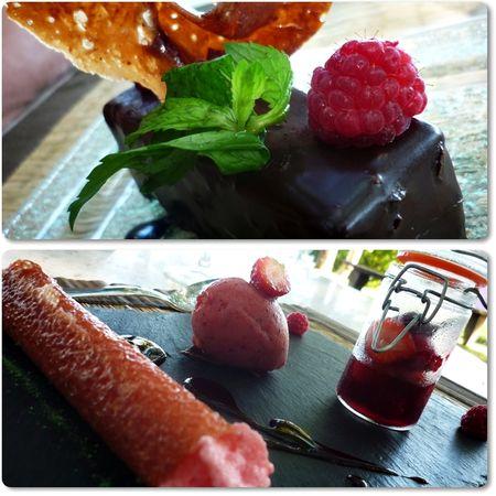 les_desserts
