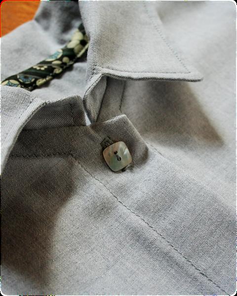 chemise_3