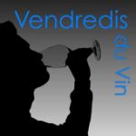 vdv-logo[1]