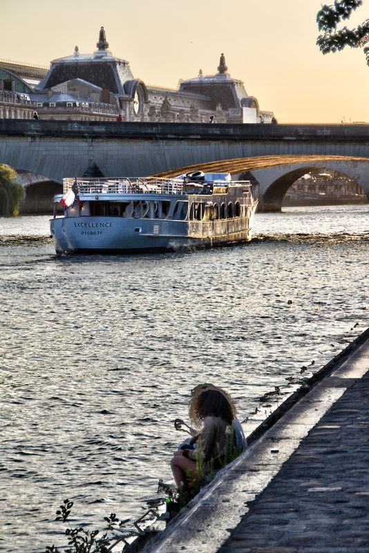 Quais_de_Seine__76_