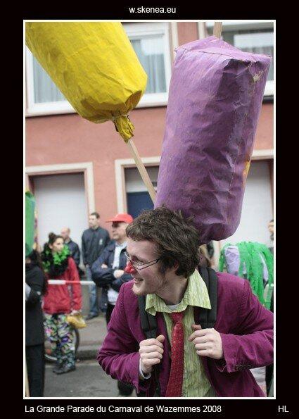 LaGrandeParade-Carnaval2Wazemmes2008-029