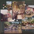 8La Thailande
