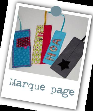marquepage