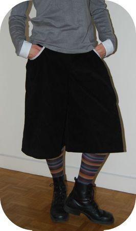 jupe-culotte 1 3