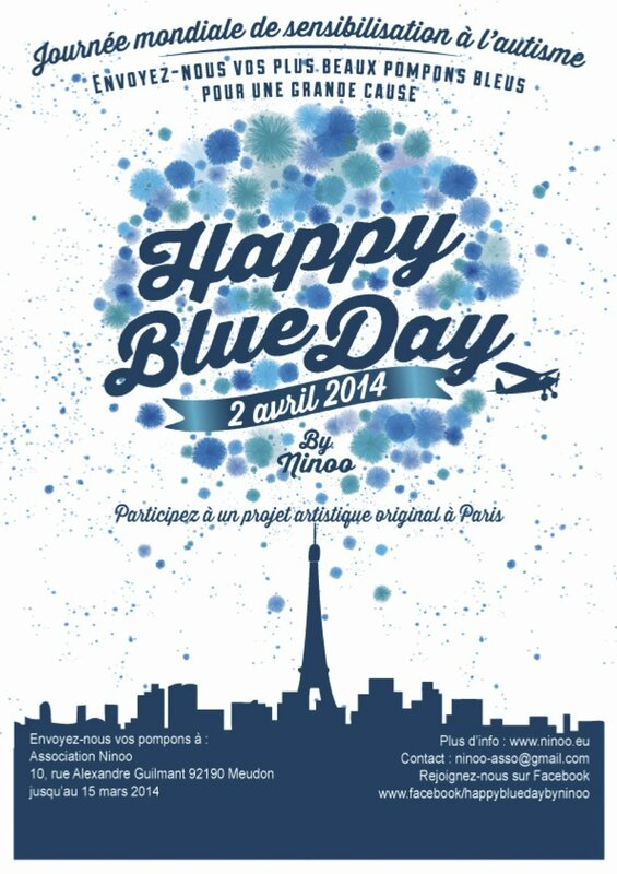 affiche-happy-blue-day