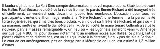Capture d'écran 2016-11-28 à 12