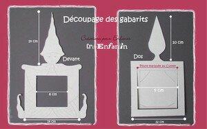 D_coupage_des_Gabarits