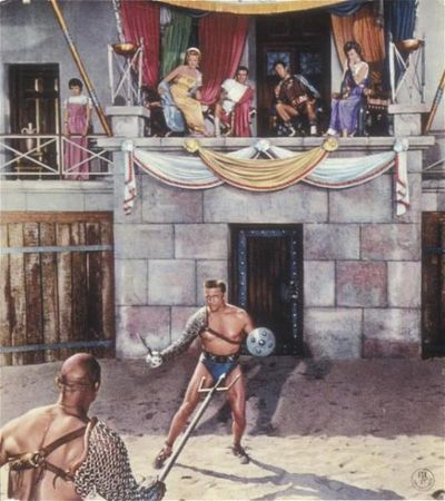 spartacus_1960_reference