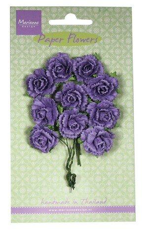marianne-d-decoration-carnations-dark-lavender-rb2261-new-0316_22404_1_G