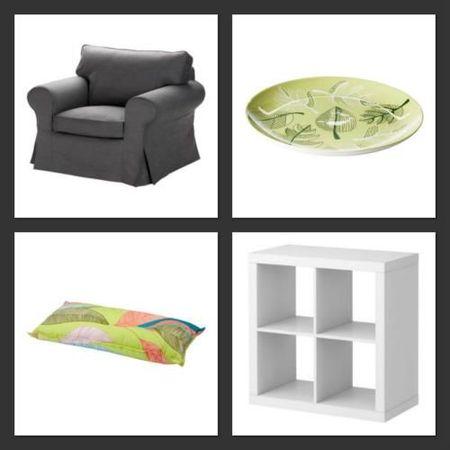 ikea mes scraps mes voyages. Black Bedroom Furniture Sets. Home Design Ideas