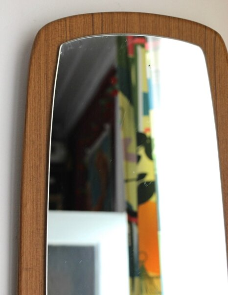 miroir-scandinave-long-detail