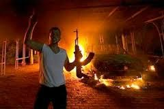 benghazi assault again american consulate