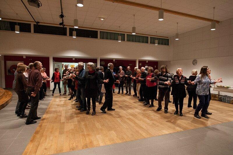 danserien-soirée-galette-2014-_10