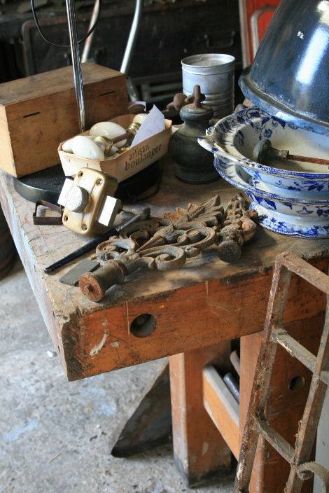 Brocante_Nathalie_et_Philippe_267