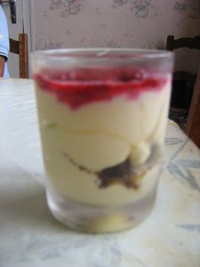 verrine_gourmande2