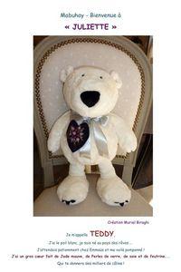 Teddy_pour_juliette