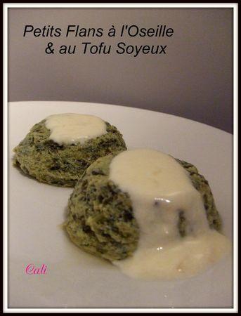 Petits_Flans___l_Oseille___au_Tofu_Soyeux_003