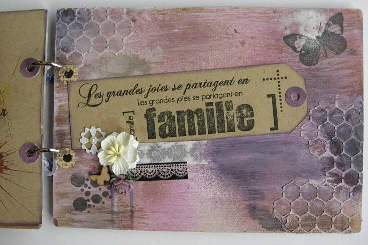 famille5