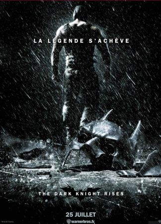 The-Dark-Knight-Rises-Film-640x888