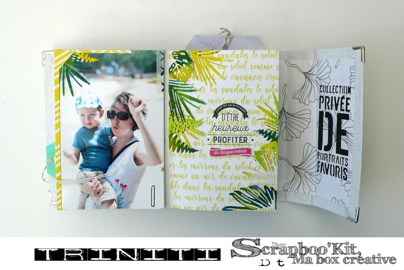 mini-album-ile-maurice-scrap-6
