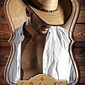 Le ranch des mccoy tome 1 : le cœur d'un cowboy - sable hunter