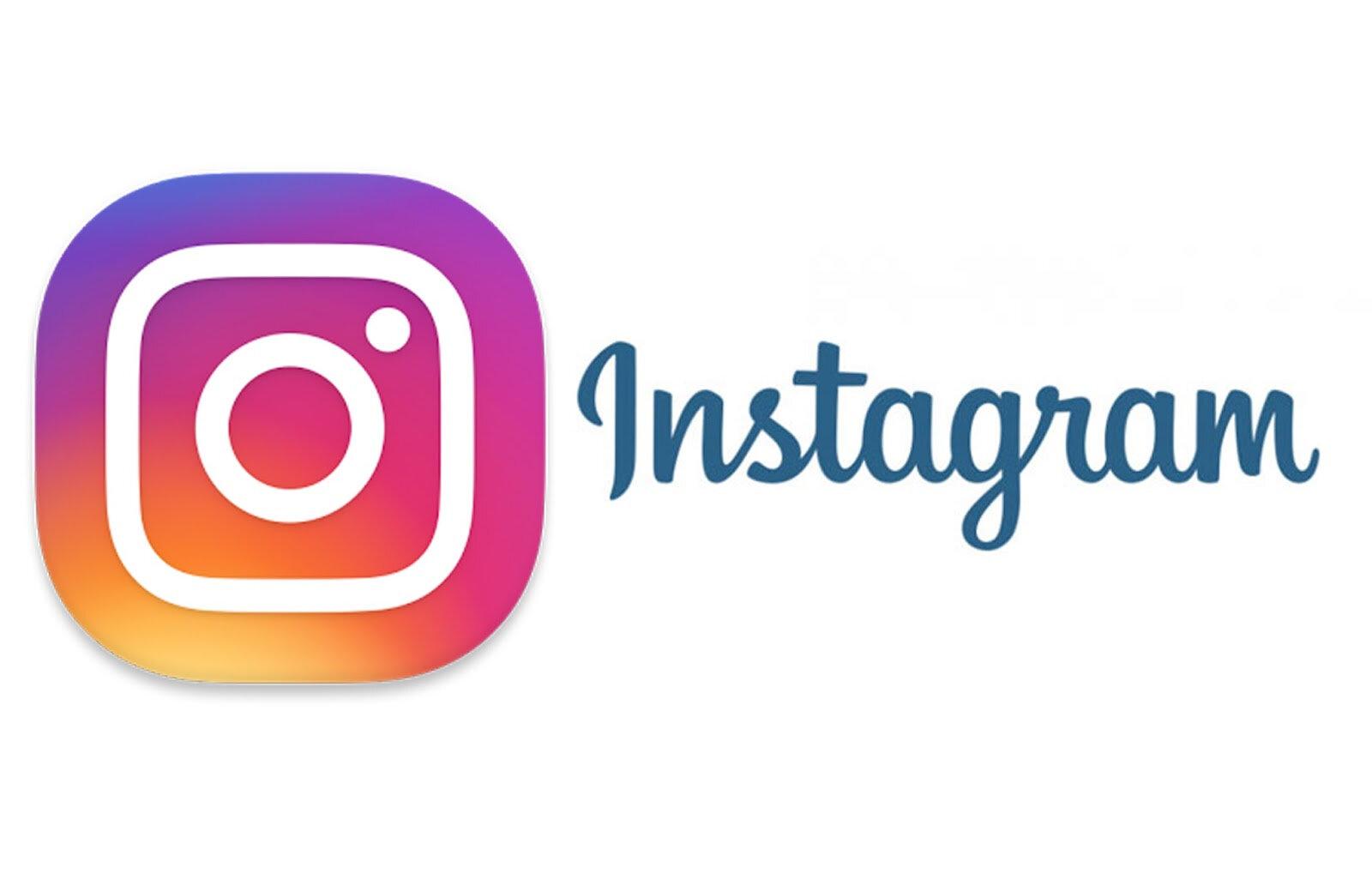Instagram, entre coup de coeur et coup de gueule.