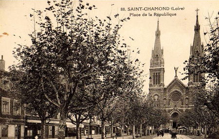 _glise_Notre_Dame_St_Chamond__6_