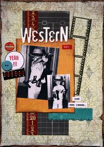 western_boy