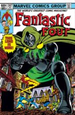 Fantastic_Four_vol
