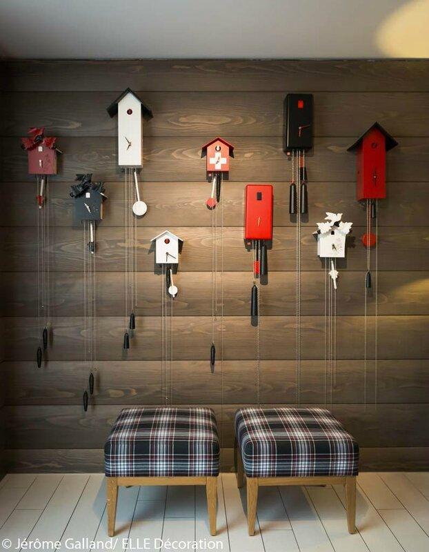 L-Agora-Swiss-Hotel-ambiance-chalet