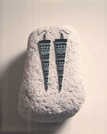 boucles-d-oreille-aztec-menthe-et-noir-nouvelle-coll-1353438-aztecmint